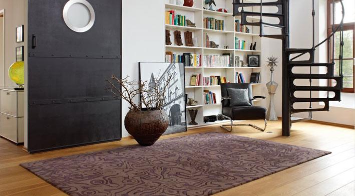 Fußboden Chemnitz ~ Teppichboden als fußboden hofmann maler