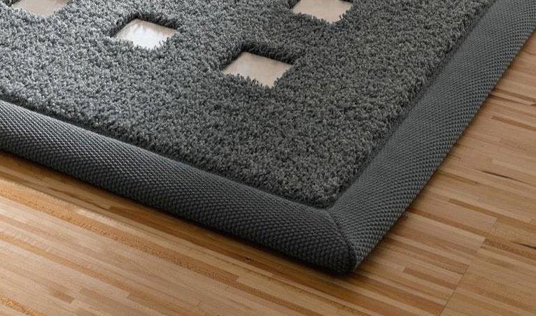 Fußboden Teppich ~ Teppichboden als fußboden hofmann maler