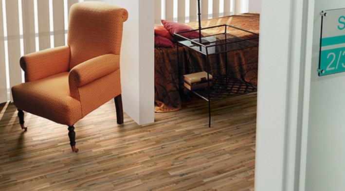 Fußboden Hofmann ~ Fussboden aus parket linoleum oder teppichboden hofmann maler