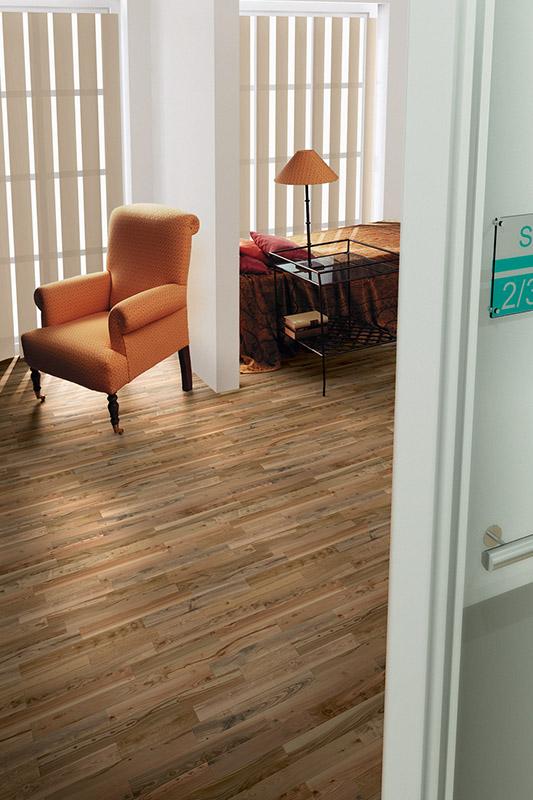 flotex fussbodenbelag hofmann maler. Black Bedroom Furniture Sets. Home Design Ideas