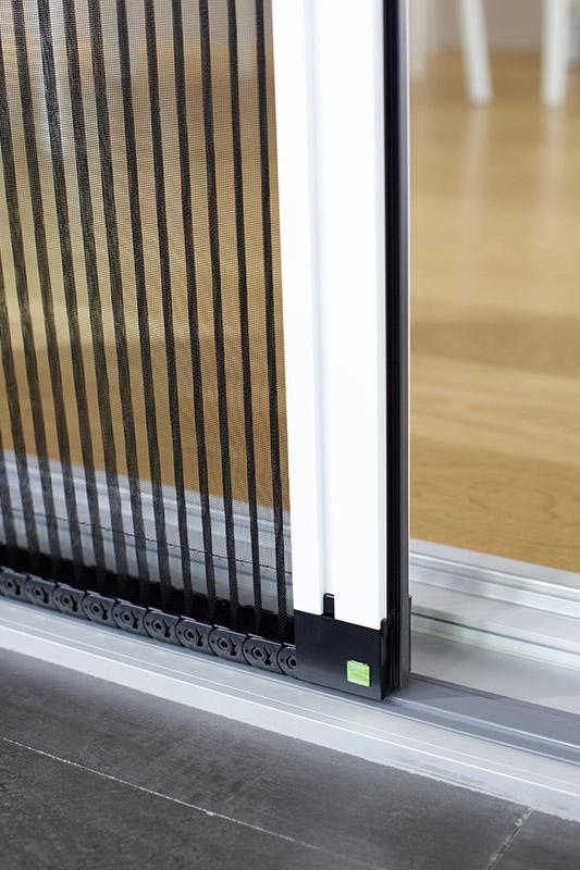 insektenschutz f r ihre fenster und t ren hofmann maler. Black Bedroom Furniture Sets. Home Design Ideas