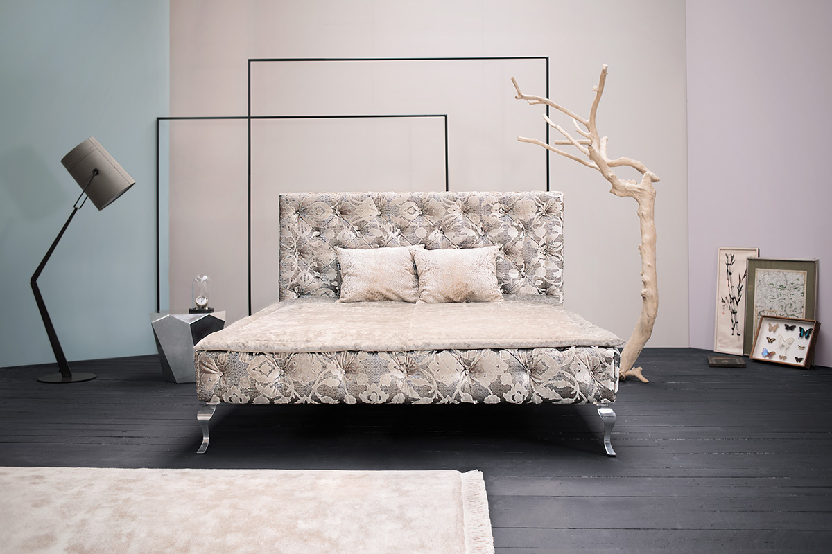 m bel hofmann maler. Black Bedroom Furniture Sets. Home Design Ideas