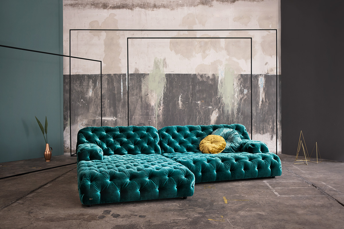 moebel und sofas im gro raum chemnitz hofmann maler. Black Bedroom Furniture Sets. Home Design Ideas