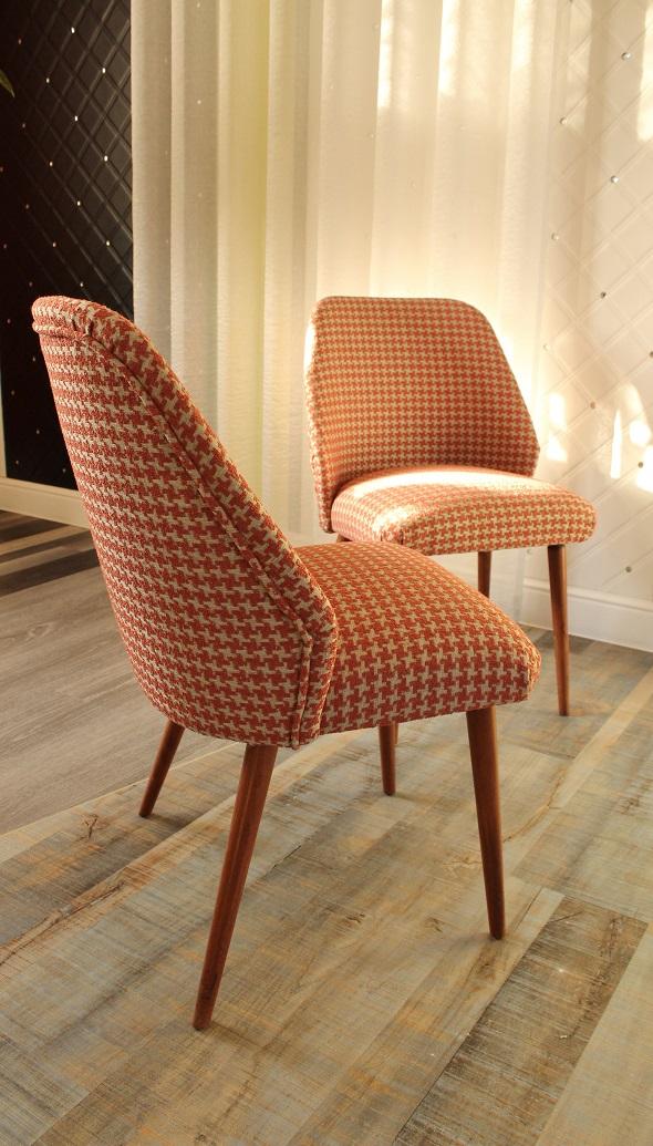 unsere polsterei polstert ihre alten m bel wieder neu auf hofmann maler. Black Bedroom Furniture Sets. Home Design Ideas