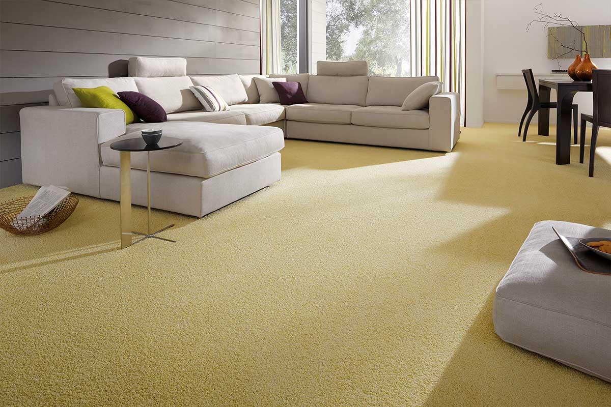 Fußboden Kaufen Chemnitz ~ Teppichboden als fußboden hofmann maler