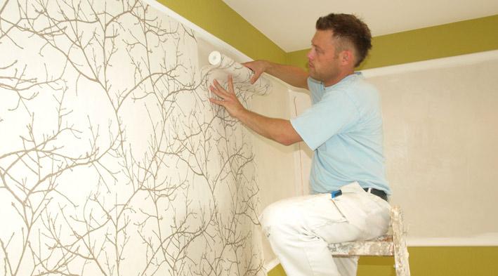 maler und tapezierer in chemnitz und umgebung hofmann maler. Black Bedroom Furniture Sets. Home Design Ideas