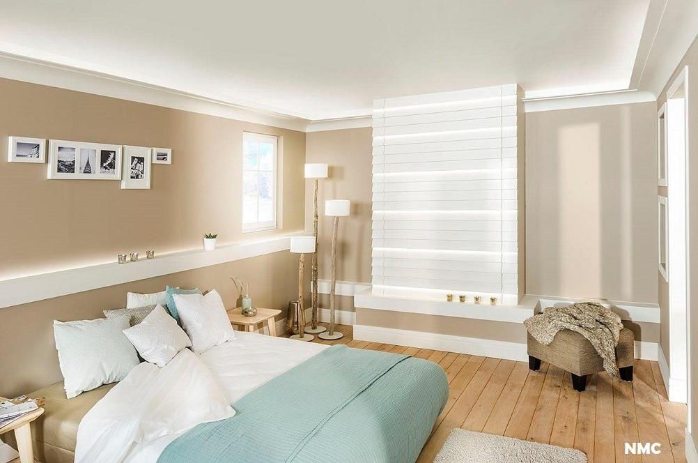 hofmann maler. Black Bedroom Furniture Sets. Home Design Ideas