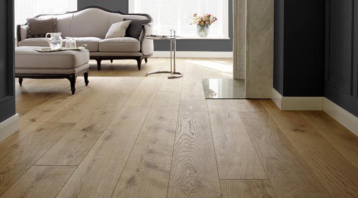 Relativ Fussboden aus Parket, Linoleum oder Teppichboden | Hofmann maler ZA47
